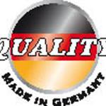 Качественная канализация. Немецкая канализация. Произведено в Германии. Made in Germany