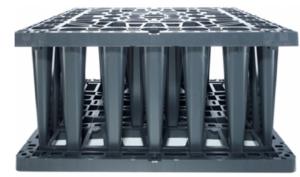 block-1-300x177