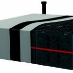 fire_tanks_1-150x150