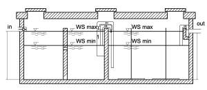 klaro-beton-23-e1460401552259-300x131